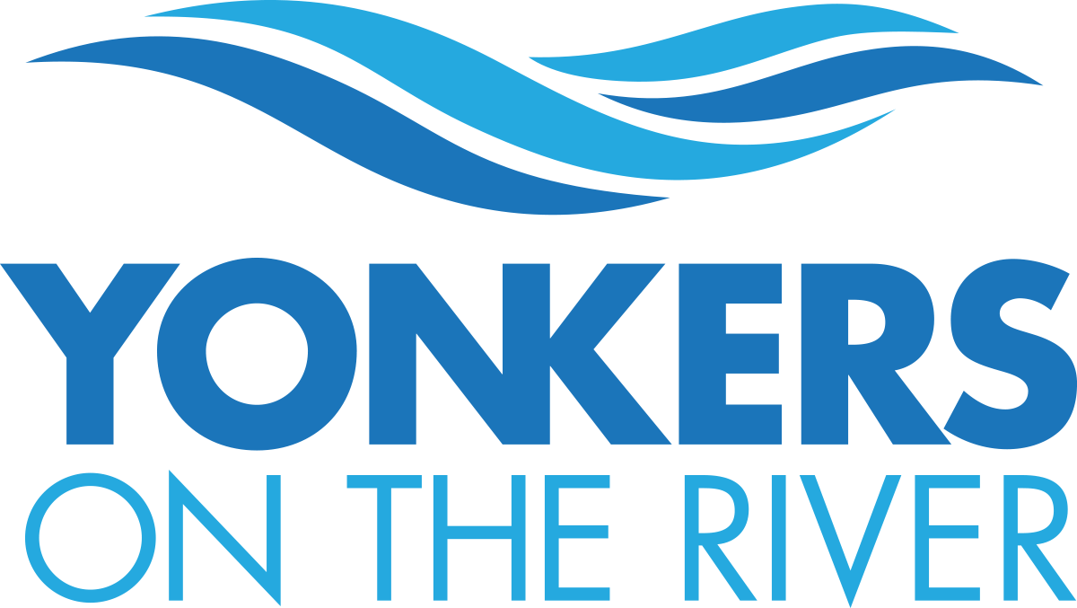 Yonkers on the River